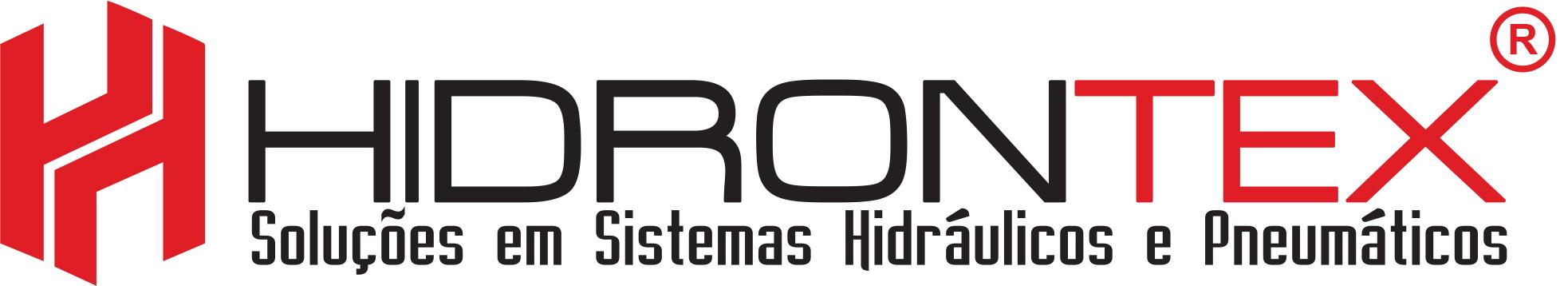 Soluções em Sistemas Hidráulicos e Pneumáticos - Hidrontex