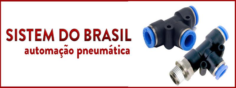 Sistem do Brasil