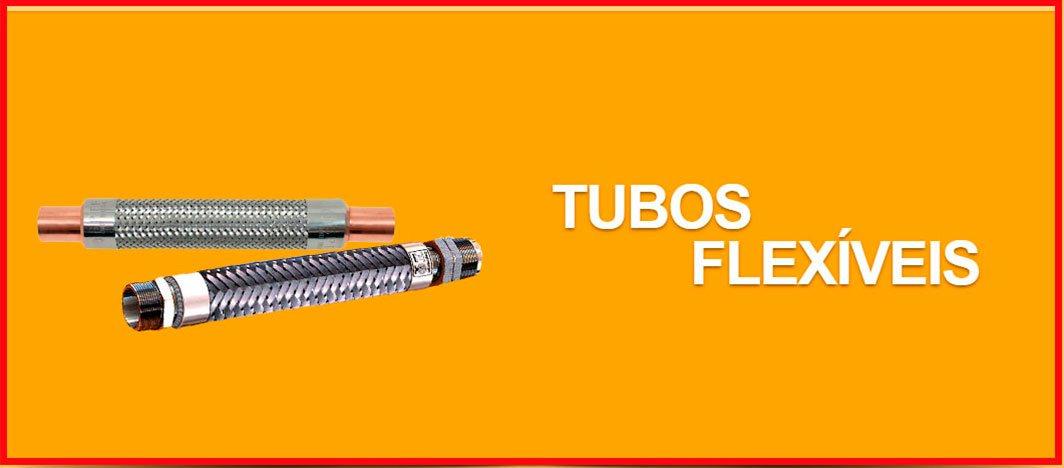 Abraçadeiras para tubos